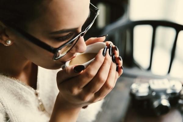 Trò chuyện với khách hàng là cách bán hàng và nuôi dưỡng khách hàng miễn phí