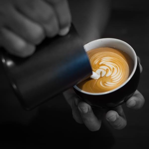 Phần mềm bán hàng miễn phí 14 ngày cho cửa hàng cafe