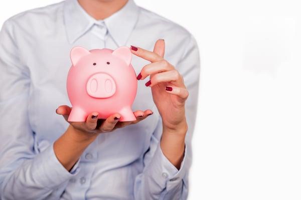 Lựa chọn phương án tiết kiệm tốt nhất cho kế hoạch kinh doanh