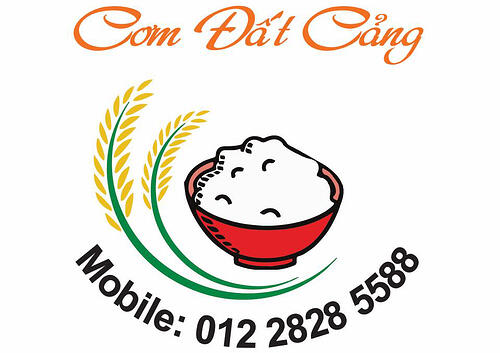 Com-dat-cang-logo