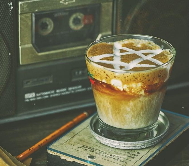 Cafe-xua-phong-cach-quan