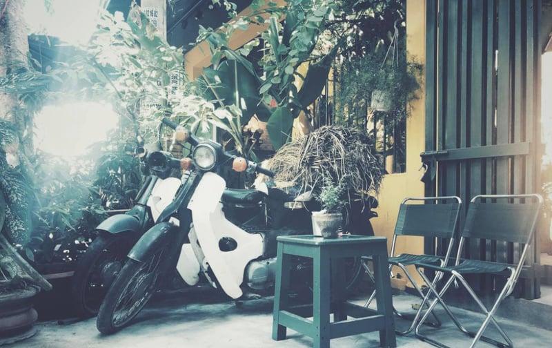 Cafe-xua-vi-tri-mo-quan