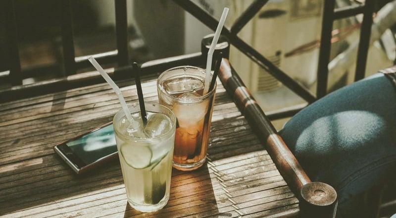 Cafe-xua-menu-30-mon