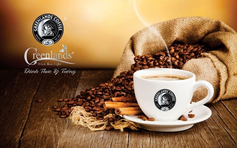 Greenlands-Coffee-uoc-mo-ra-bien-lon