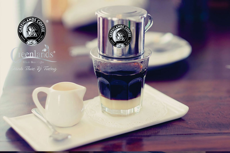 Greenlands-Coffee-lien-tuc-hoc-hoi