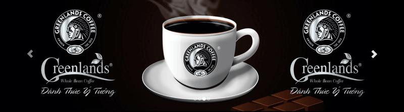 Greenlands-Coffee-danh-thuc-y-tuong