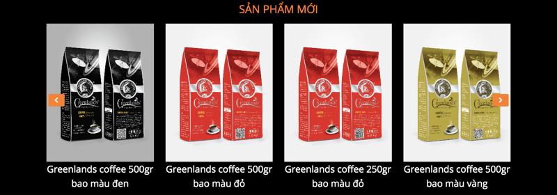 San-pham-greenlands-coffee