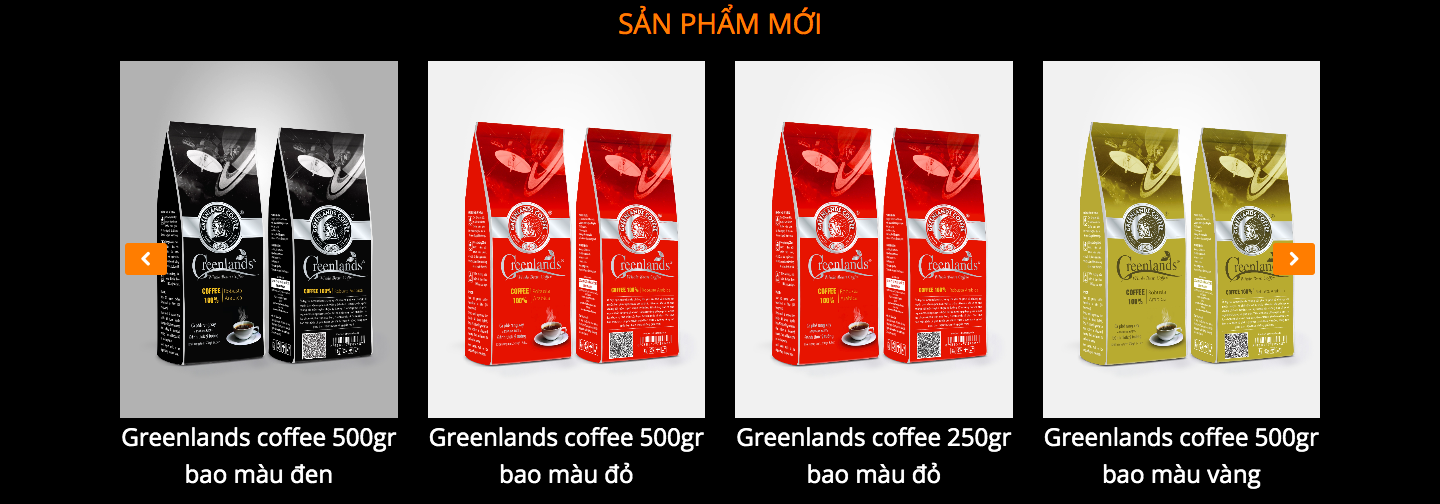 San-pham-greenlands-coffee