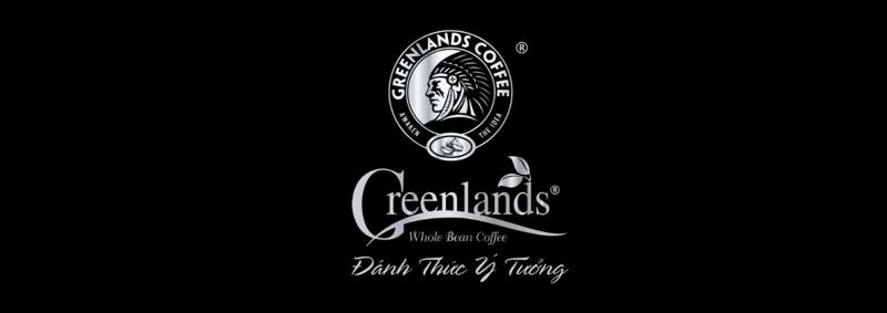 Greenlands-Coffee-logo
