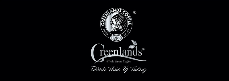 Greenlands-Coffee-logo