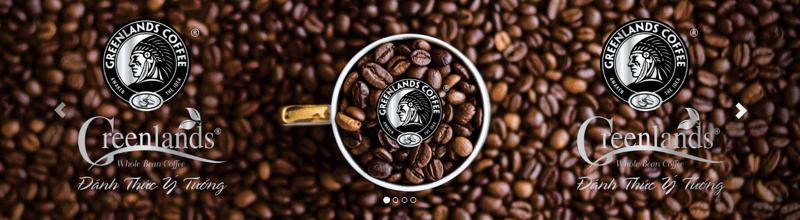 Greenlands-Coffee-cafe-sach