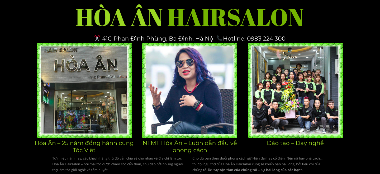 Hoa-an-hair-salon-25-nam