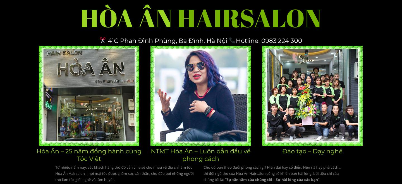 Hoa-an-hair-salon-25-nam