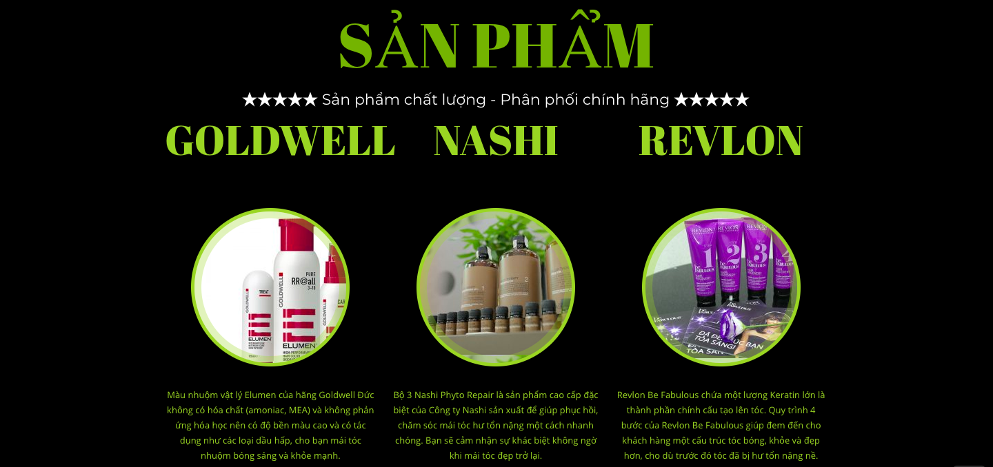 Hoa-an-hair-salon-ban-san-pham-chat-luong