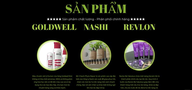Hoa-an-hair-salon-ban-san-pham-chat-luong