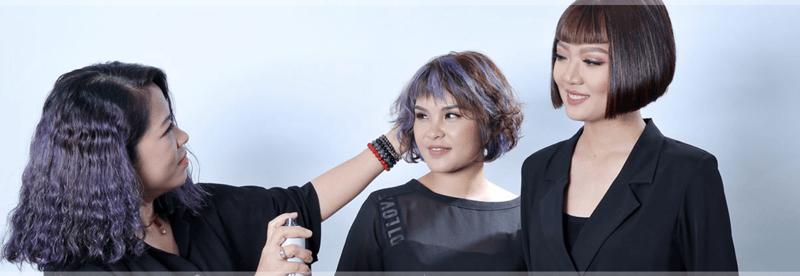 Hoa-an-hair-salon-cua-chi-hoa-an