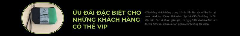 Uu-dai-khach-hang-co-the-VIP