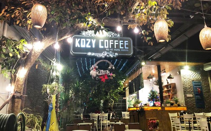 Kozy-Coffee-bang-ten