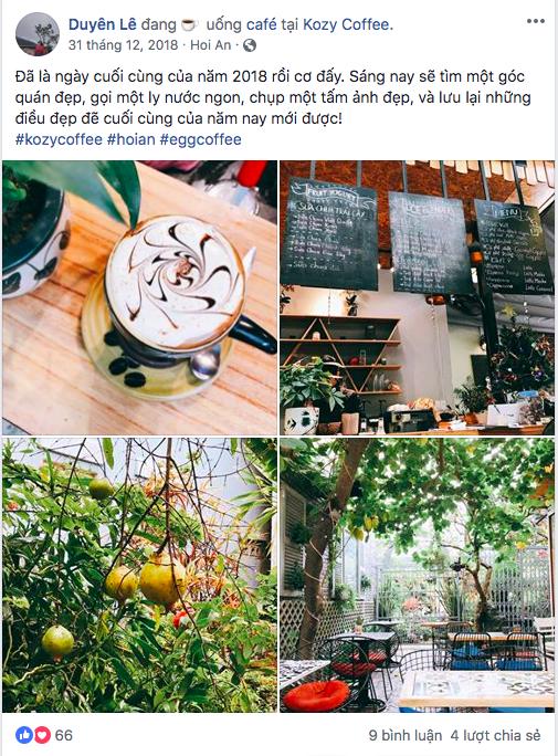 Khach-hang-review-tren-facebook