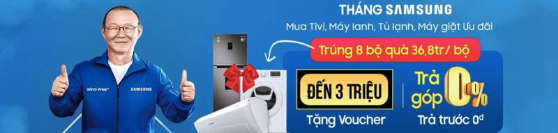 Trung-thuong-30-4