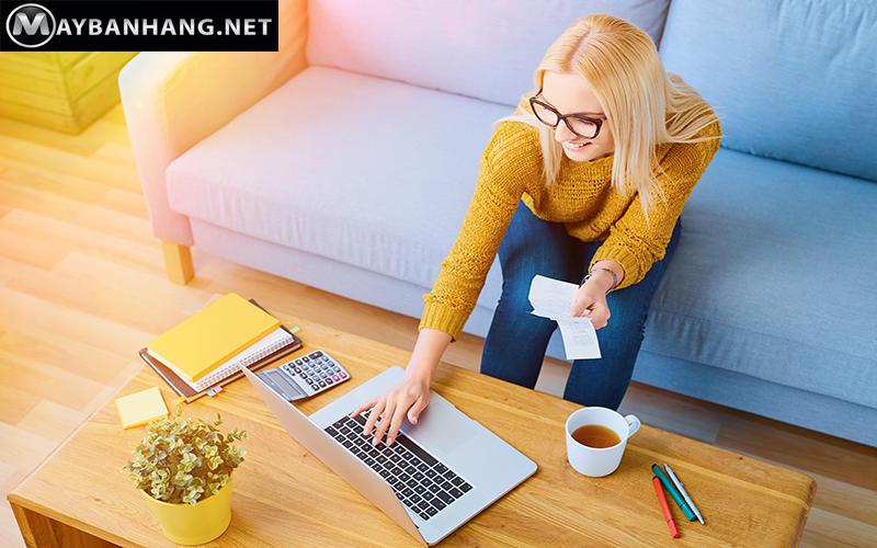 kinh doanh online tại nhà dịp cuối năm