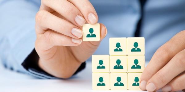 cách quản lý nhân sự làm việc hiệu quả - cách quản lý nhân sự