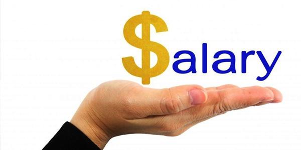 lương thưởng nhân viên - cách quản lý nhân sự