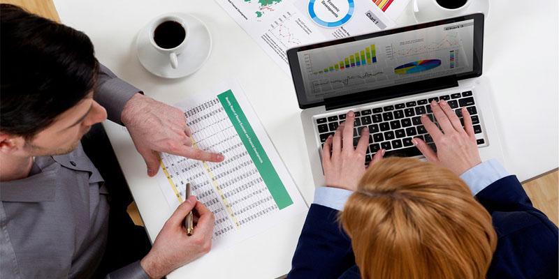 nhân viên ghét phần mềm quản lý bán hàng vì bảo mật không cần thiết