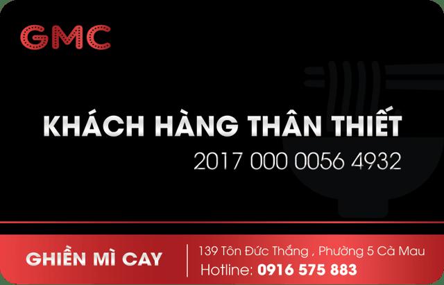 the khach hang