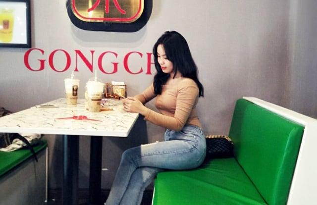 gong-cha-may-ban-hang-net7