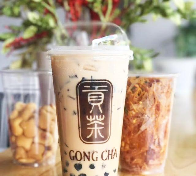 gong-cha-may-ban-hang-net