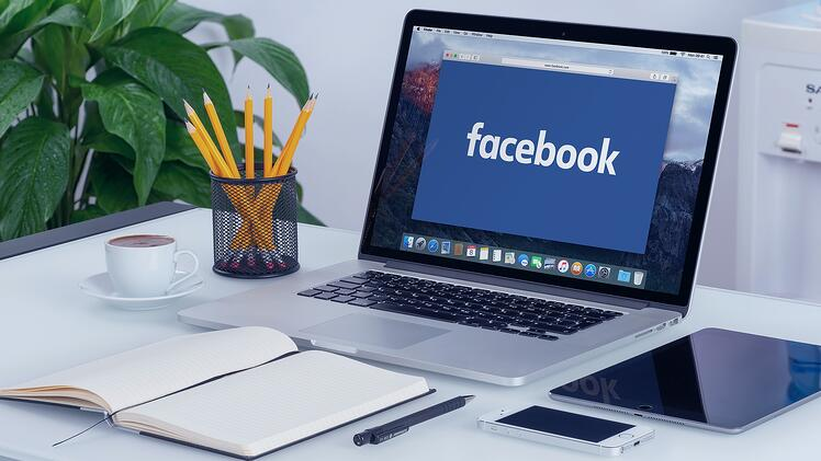 kinh doanh mỹ phẩm online trên facebook