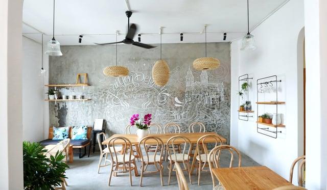 dat-ten-quan-cafe-theo-cau-noi-hang-ngay.jpg