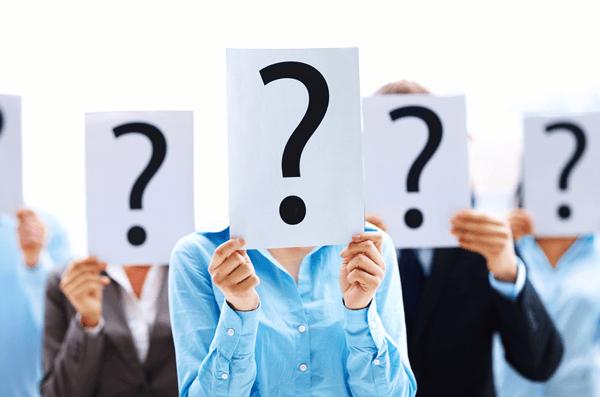 đối tượng khách hàng khi bán hàng online