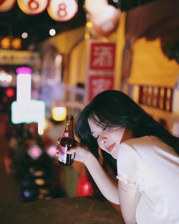 Kinh doanh rượu bia 4