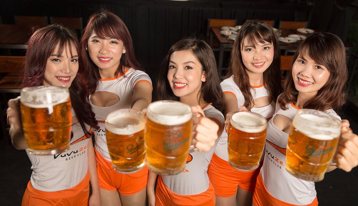 Kinh doanh rượu bia 6