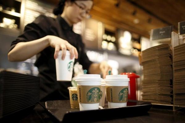 Những bí quyết quản lý để thúc đẩy nhân viên