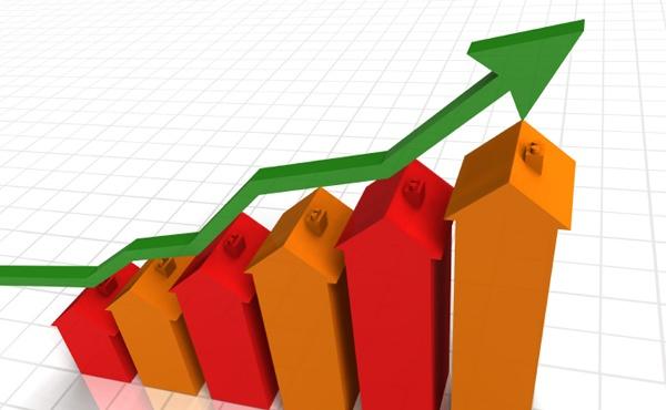 Chọn mặt bằng kinh doanh hợp lý sẽ góp phần làm tăng sự thành công trong kinh doanh