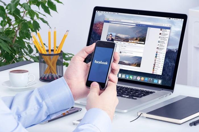 Mở rộng kinh doanh trực tuyến