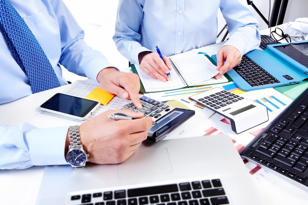 Nghiên cứu thị trường thật kỹ càng trước khi kinh doanh