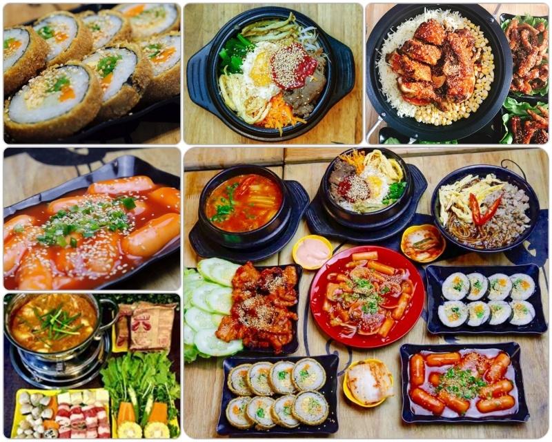 Cách kinh doanh đồ ăn vặt mùa trung thu