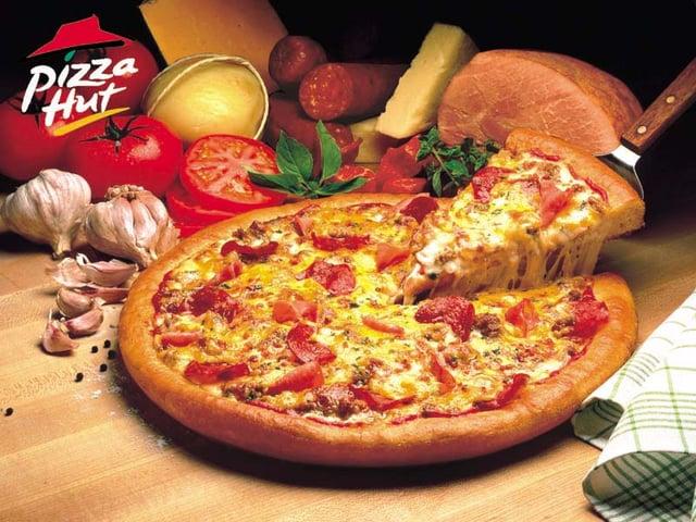 nhuong-quyen-thuong-hieu-pizza-hut-1.jpg