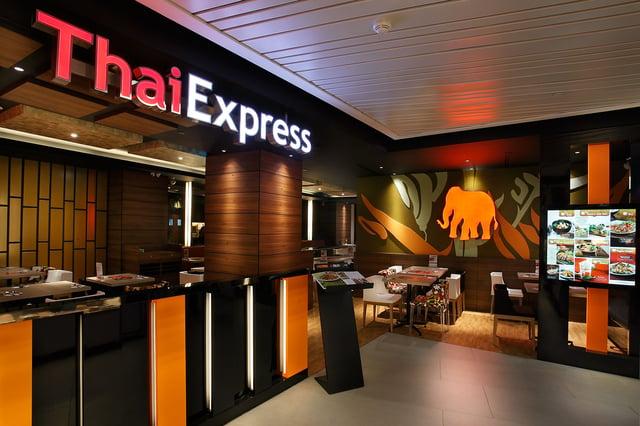 nhuong-quyen-thuong-hieu-thai-express.jpg