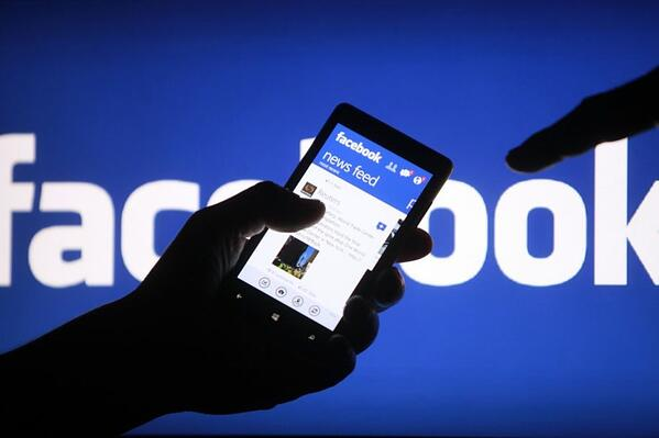 Lộ thông tin cá nhân trên mạng