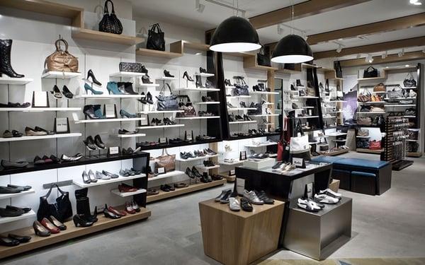 Kế hoạch kinh doanh giày dép hiệu quả