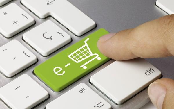 Dễ dàng quản lý khách hàng với MAYBANHANG.NET