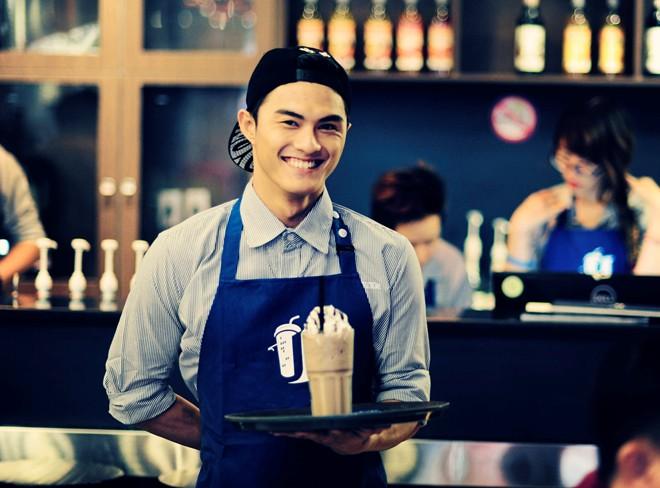 tang doanh thu quan cafe 5.jpg