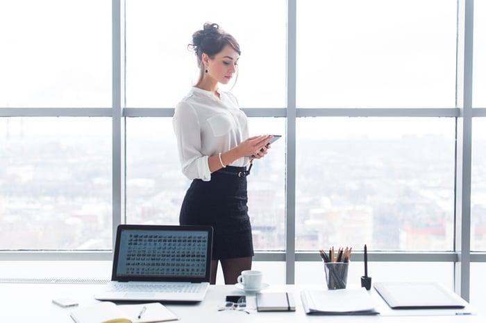quản lý từ xa như thế nào cho hiệu quả?