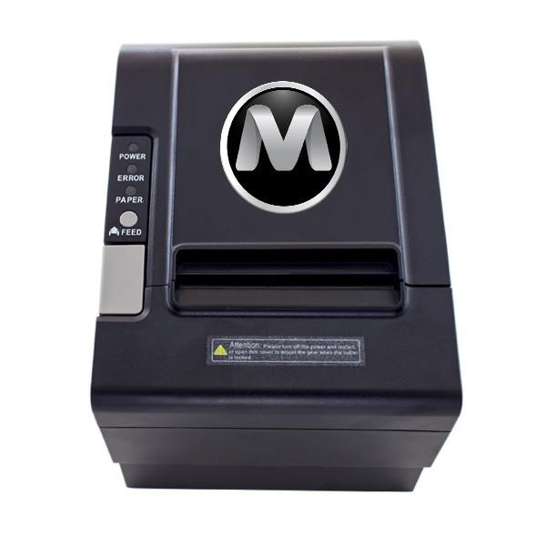 bạn không nên để máy in bị kẹt dễ hư hỏng