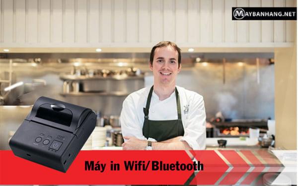 máy in wifi/bluetooth
